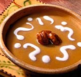 Soup Festival Jerusalem