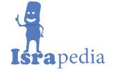 IsrapediaLogo