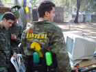 paintball_israel