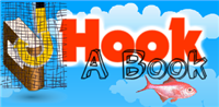 hookabook-israel